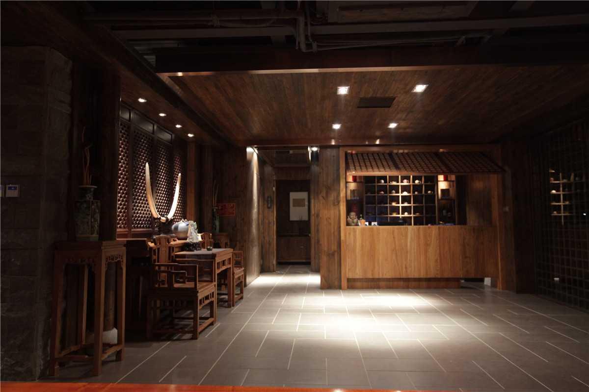 广东新风景陶瓷有限公司-icc瓷砖_源自北美_始于1979